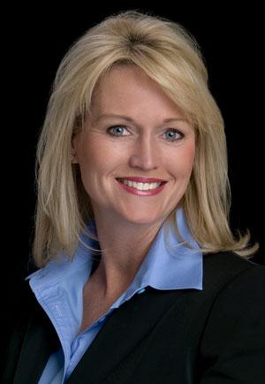 Dr Melody F. Denham | Pain Medicine Doctor Boulder CO
