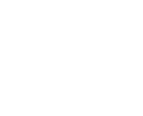 Operations Performed